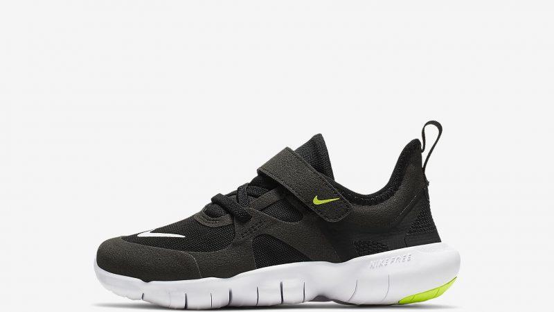 Nike Free RN 5.0 Kids
