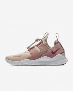 Nike Free RN Commuter 2018