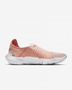 Nike Free RN Flyknit 3.0