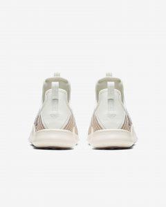 Nike Free TR 9 Metallic