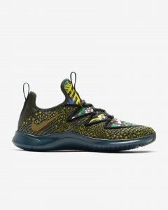 Nike Free TR 9 Ultra