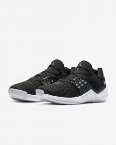 Nike Free X Metcon 2