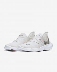 Nike Free RN 5.0 AW