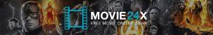 ดูหนังออนไลน์ฟรี ดูหนังใหม่ชนโรง หนังใหม่ล่าสุด หนังแอคชั่น หนังผจญภัย หนังแอนนิเมชั่น หนัง HD ได้ที่ movie24x.com