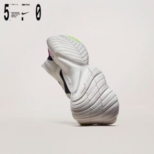 NIKE FREE RN 5.0 and 3.0 RUNNING SHOES at SUPERSPORTS
