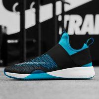 ไนกี้ เปิดตัว Nike Air Zoom Strong รองเท้าเทรนนิ่งสำหรับผู้หญิง