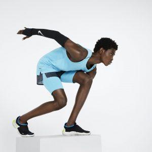 รองเท้าวิ่ง Nike Free RN Flyknit 3.0