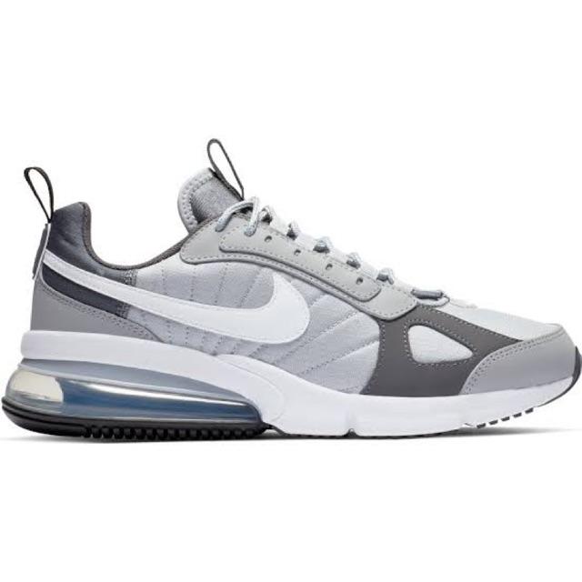 รองเท้า Nike AIR MAX 270 FUTURA