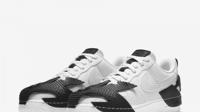 Nike-Air-Force-1-NDESTRUKT