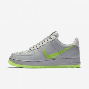 Nike-Air-Force-1-07