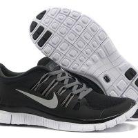 รองเท้า Nike Free 5.0