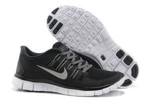 รองเท้า-Nike-Free-5.0