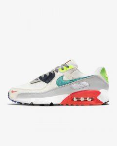 รองเท้าผู้-air-max-90-eoi