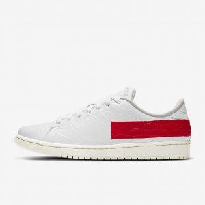 รองเท้า Air Jordan 1 Centre Court