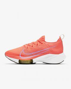 Nike-Air-Zoom-Tempo-NEXT%
